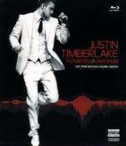 Futuresex / Loveshow - 2839230425