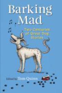 Barking Mad - 2860218346