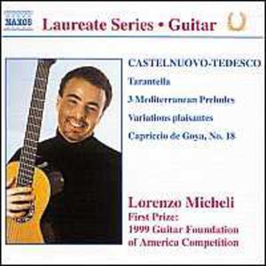 Lorenzo Micheli - 2839194620