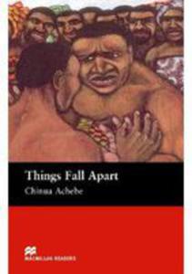 Mr 5 Things Fall Apart - 2846010932
