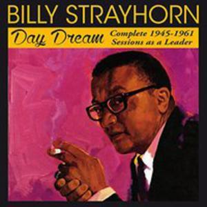 Day Dream - 2840100494