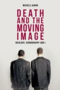 Death And The Moving Image - 2839881076