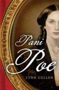 Pani Poe
