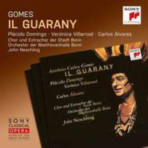 Il Guarany - 2870987196