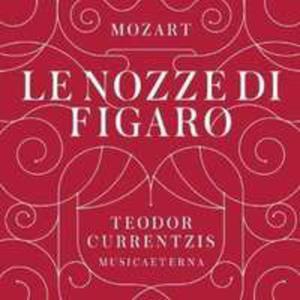 Le Nozze Di Figaro - 2839496310