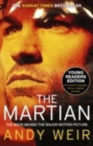 The Martian - 2840431921