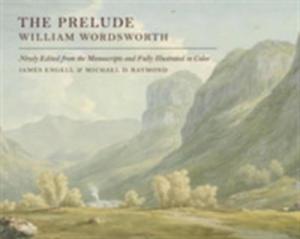 William Wordsworth: The Prelude, 1805 - 2846072674