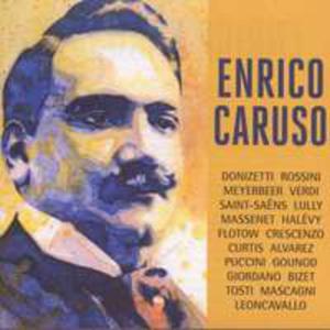 Enrico Caruso - 2840120919