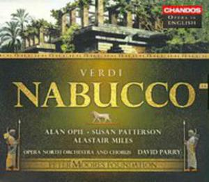 Nabucco - 2839526749