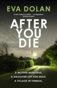 After You Die - 2840254755