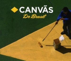 Canvas Do Brasil / Discover - 2839438553
