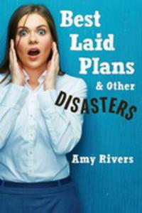 Best Laid Plans & Other Disasters - 2849529550
