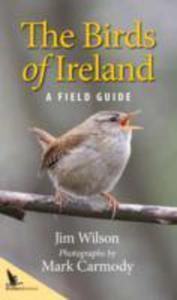 The Birds Of Ireland - 2842816356