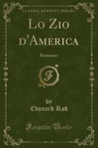 Lo Zio D'america - 2861337538