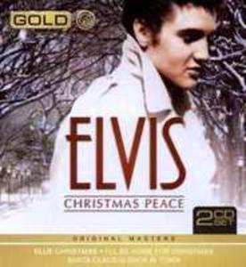 Christmas Peace - 2839257149
