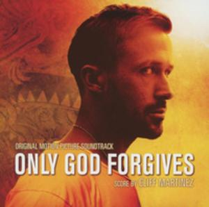 Only God Forgives - 2839359831