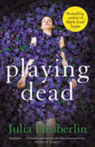 Playing Dead - 2842405587