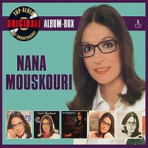 Originale Album Box - 2840186497
