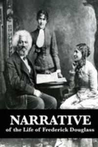 Narrative Of The Life Of Frederick Douglass - 2849007682