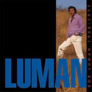 Luman - 10 Years - 2839420470