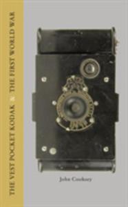 The Vest Pocket Kodak & The First World War - 2848637042