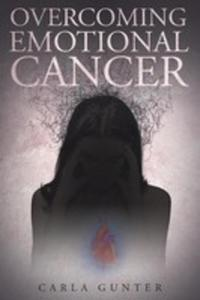Overcoming Emotional Cancer - 2849952985
