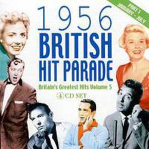 1956 British Hit Pt 1 - 2839563188