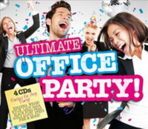 Ultimate Office Party! - 2839567773