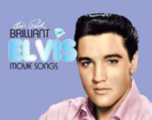 Brilliant Elvis: Movie - 2839390571
