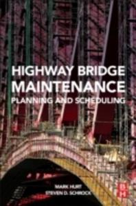 Highway Bridge Maintenance Planning And Scheduling - 2841721755