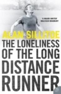 The Loneliness Of The Long Distance Runner - 2870387117