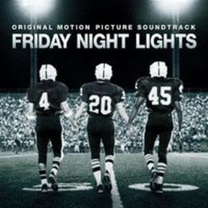 Friday Night Lights - 2839645483