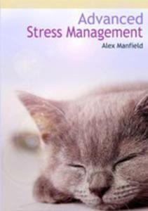 Advanced Stress Management - 2852914069