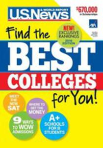 Best Colleges 2016 - 2849007854