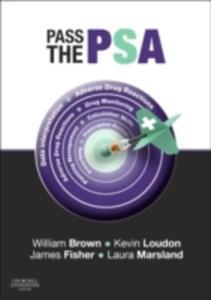 Pass The Psa - 2839949801
