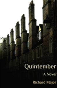 Quintember - 2841500065