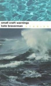 Small Craft Warnings - 2844919465
