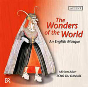 Eichner Flute Quartets Op. 4 - 2839242667