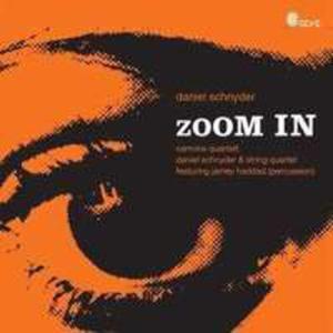 Zoom In - 2839556215