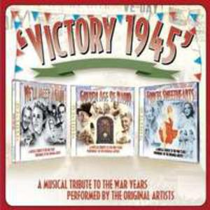 Victory 1945 - A.. - 2840108904