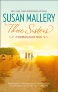 Three Sisters - 2840395637