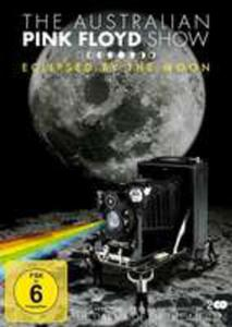 Eclipsed By The Moon-live - 2840112787