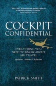 Cockpit Confidential - 2839962357