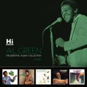 Essential Album.. - 2840333490