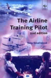 The Airline Training Pilot - 2839993390