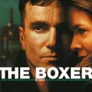 Boxer, The (Bokser) - 2839189754