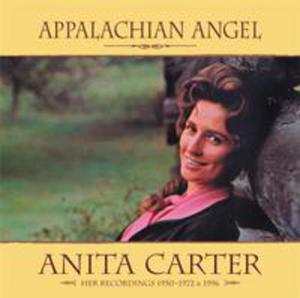 Appalachian Angel - 2839413402