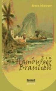 Ein Hamburger In Brasilien - 2857201224