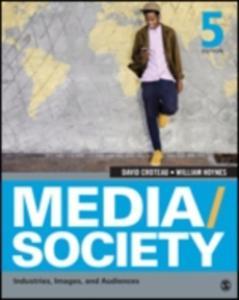 Media / Society - 2839970529