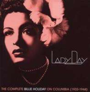 Lady Day: The Complete Billie Holiday On Columbia - 2868691974
